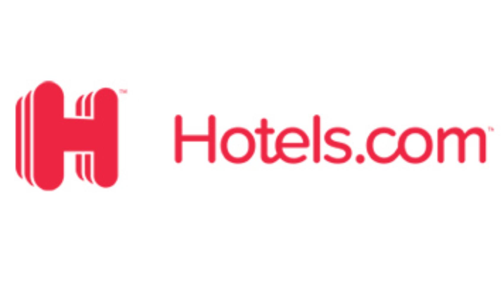 logo-hotelscom