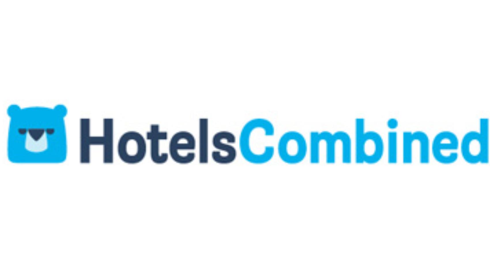 logo-hotelscombined